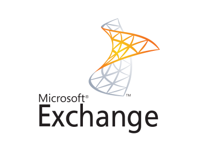 microsoft_exchange.png